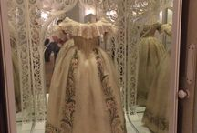 Moda histortczna
