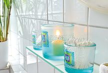 Ideas / More Ideas with Viva Decor products