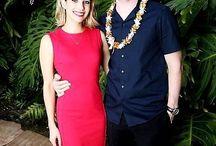 Emma e Evan