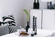 Kjøkkenbordet