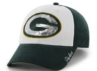 Green Bay Packers♥