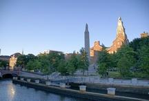 Rhode Island School of Design / University