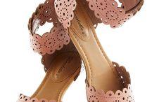 referencia zapatos verano