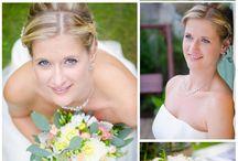My Wedding / 13.9.2014 Břežany