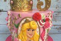 Aurora hercegnő