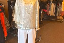 Spring Arrivals for Women / New Spring Arrivals at Hillary's for Women! / by Hillary's Fashion Boutique
