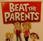 Beat the Parents Card Game / Beat the Parents Card Game , children's card games, board games, family board Game Buy Beat The Parents  Best Price Beat The Parents Buy Board Games Buy Card Beat The Parents Card Game The popular card game that shows who is the boss. Test your knowledge of the opposite generation with funny trivia questions. First generation to earn five cards wins the game.