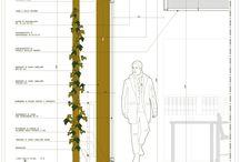 Details (architecture)