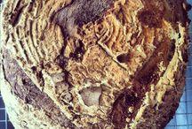 Wild Yeast / Artisanal Bread making