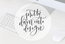 Website Themes / Templates / Plugin's