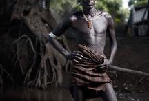 Africa Dassanach