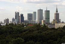 """""""Miejsca do odwiedzenia"""" / Miejsca w Polsce warte zobaczenia."""