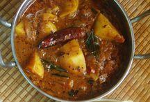 Indian recipe / Indian recipe, Indian food