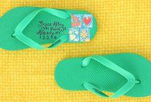 gift ideas / by Kim Merz