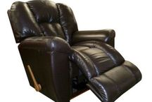 Recliner / available at Carter's Furniture Midland, Texas  432-682-2843 http://www.cartersfurnituremidland.com/