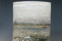Ceramic Textures