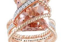 RINGS (Jewelry)