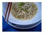 dukan noodle it