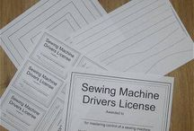 Sew Tips & Tricks