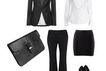 What to Wear to a job interview!