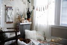 LIVING | Home Decor | Liebe was ist / Find Home Decor Inspiration