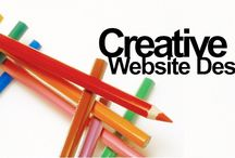 E-Commerce Web Designs / Enhance your sales potential with alluring and unmatched e-commerce web designs.