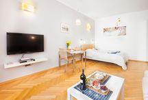 INTERIORS / Interiors, design interior, luxury interior, architecture.