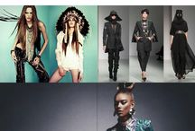 #FASHIONUNFOLD / FashionUnfold Award-winning fashion debates series founded by @NoellySam. Strong. Opinions. Welcome.   For inquiries : FashionUnfoldGlobal@gmail.com twitter.com/fashionunfold