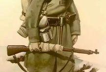 Bulgaria WWi