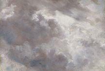 Artisti: Constable