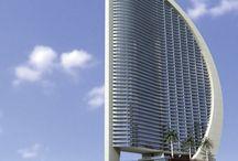 Good ideas for beach hotels & high mountains also .
