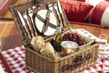 my picnic