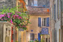 France // Cassis