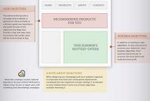 Web Design That Makes Sense
