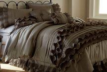 Comfy Cozy Linens