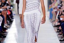 NYFW / fashion