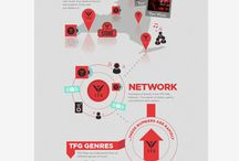 How-it-Works infographics