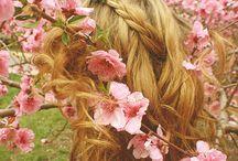 Spring ♥