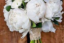 W-bouquet