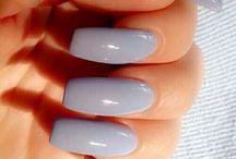 Lisa Loves Nails