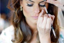 Bridal shoot inspirations