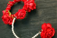 DIY and crafts accessories