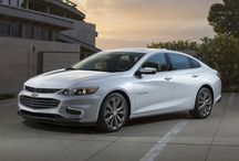 Neat Chevrolet News / Find out everything you need to know right now about Chevrolet vehicles!