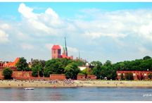 Toruń / Moje miasto  wszystkie zdjęcia są zrobione przeze mnie...