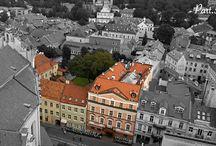 リトアニアの魅力満載のおすすめホテルセレクション / リトアニアの魅力がギュッと詰まった旧市街ヴィリニュスの街を中心に、おすすめホテルを厳選。宿泊だけでなく、ホテル併設のカフェやレストランで、旅の思い出に華を添えて。