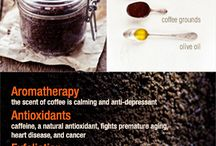 Beauty Ingredients Info