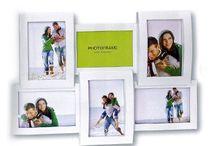 Cornici / Cornici uniche www.photomagic-ecommerce.it/