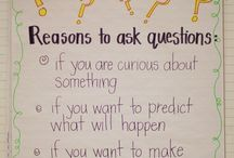 Teach | Strategies / by Melissa Lorenzi