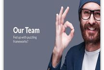 Business Corporate WordPress Themes / Get here Business WordPress Themes. SEO-friendly WordPress WP business themes with clean design to promote your corporate business