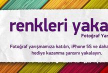 http://www.narsanat.com/2014-yilinda-duzenlenecek-bir-kac-fotograf-yarismasi/